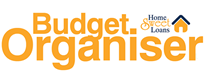 Budget Organiser